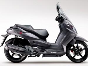 symcom_S-300i