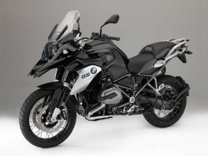 BMW-R1200GS-Triple-Black